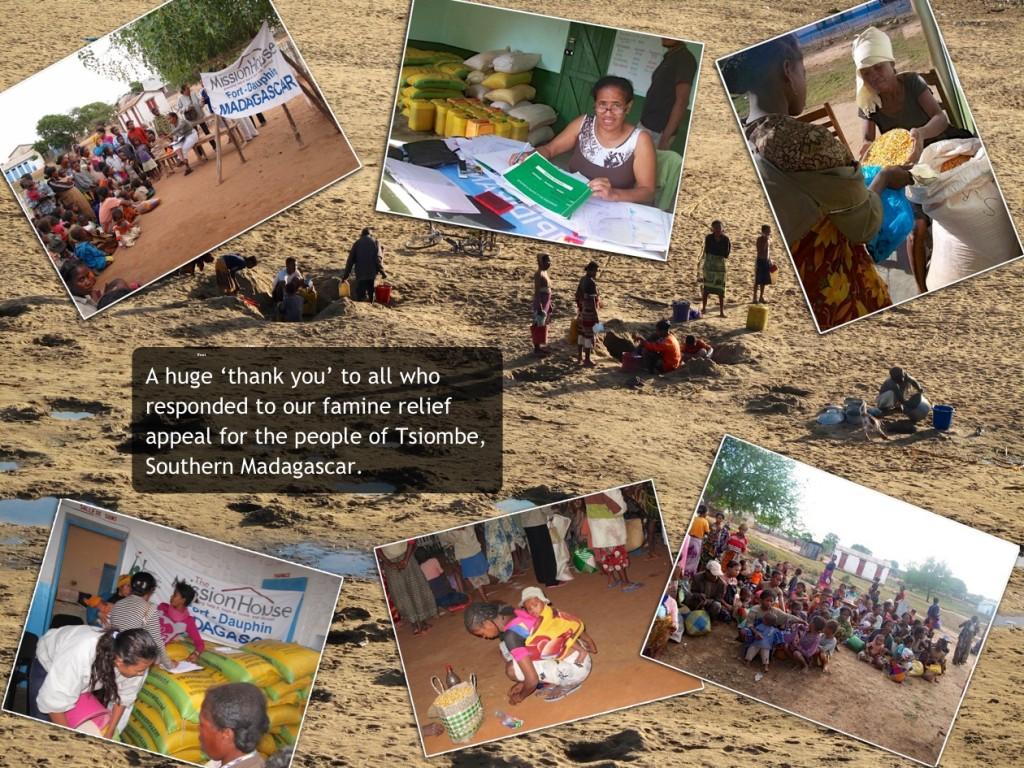 2015 - Relief Noclick - 1260